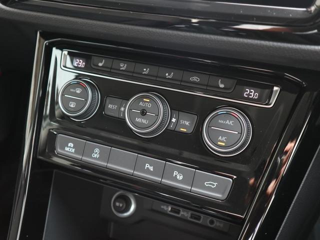TDI ハイライン LEDヘッドライト 追従型クルーズコントロールACC シートヒーター 2列目サンブラインド 禁煙 3列シート7人乗り ディーゼルターボ デモカー 認定中古車(21枚目)