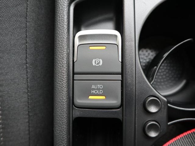 TDI ハイライン LEDヘッドライト 追従型クルーズコントロールACC シートヒーター 2列目サンブラインド 禁煙 3列シート7人乗り ディーゼルターボ デモカー 認定中古車(24枚目)