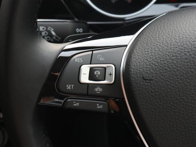 TDI ハイライン LEDヘッドライト 追従型クルーズコントロールACC シートヒーター 2列目サンブラインド 禁煙 3列シート7人乗り ディーゼルターボ デモカー 認定中古車(26枚目)