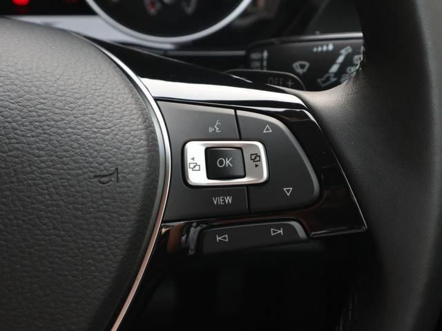 TDI ハイライン LEDヘッドライト 追従型クルーズコントロールACC シートヒーター 2列目サンブラインド 禁煙 3列シート7人乗り ディーゼルターボ デモカー 認定中古車(27枚目)