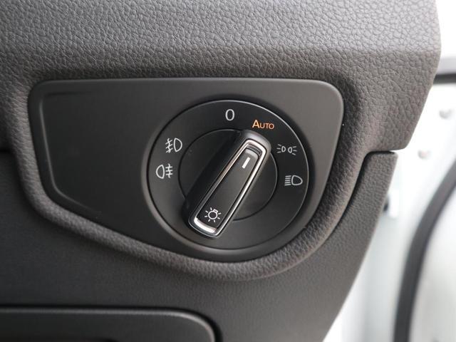 TDI ハイライン LEDヘッドライト 追従型クルーズコントロールACC シートヒーター 2列目サンブラインド 禁煙 3列シート7人乗り ディーゼルターボ デモカー 認定中古車(28枚目)
