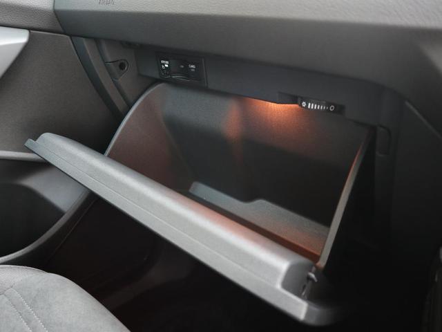 TDI ハイライン LEDヘッドライト 追従型クルーズコントロールACC シートヒーター 2列目サンブラインド 禁煙 3列シート7人乗り ディーゼルターボ デモカー 認定中古車(30枚目)