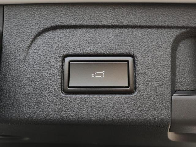 TDI ハイライン LEDヘッドライト 追従型クルーズコントロールACC シートヒーター 2列目サンブラインド 禁煙 3列シート7人乗り ディーゼルターボ デモカー 認定中古車(44枚目)