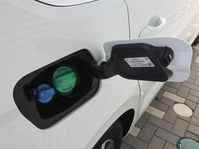 TDI ハイライン LEDヘッドライト 追従型クルーズコントロールACC シートヒーター 2列目サンブラインド 禁煙 3列シート7人乗り ディーゼルターボ デモカー 認定中古車(46枚目)