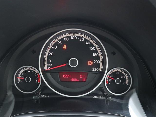 「フォルクスワーゲン」「VW アップ!」「コンパクトカー」「静岡県」の中古車11