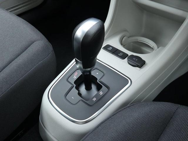 「フォルクスワーゲン」「VW アップ!」「コンパクトカー」「静岡県」の中古車15