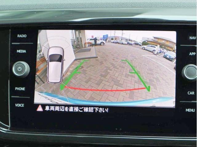TSI 1stプラス 認定中古車 デモカー 禁煙車 純正ナビ Bluetooth ETC USB フルセグTV バックカメラ(19枚目)