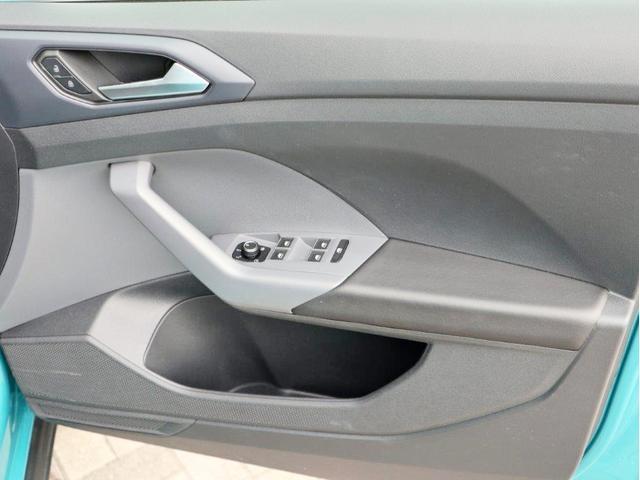 TSI 1stプラス 認定中古車 デモカー 禁煙車 純正ナビ Bluetooth ETC USB フルセグTV バックカメラ(29枚目)