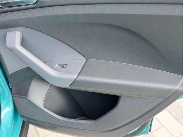 TSI 1stプラス 認定中古車 デモカー 禁煙車 純正ナビ Bluetooth ETC USB フルセグTV バックカメラ(30枚目)
