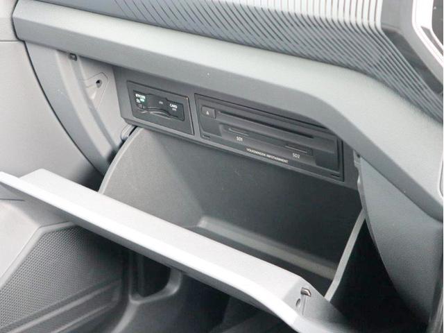 TSI 1stプラス 認定中古車 デモカー 禁煙車 純正ナビ Bluetooth ETC USB フルセグTV バックカメラ(35枚目)