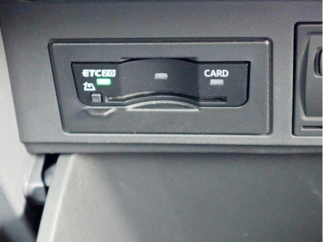 TSI 1stプラス 認定中古車 デモカー 禁煙車 純正ナビ Bluetooth ETC USB フルセグTV バックカメラ(36枚目)