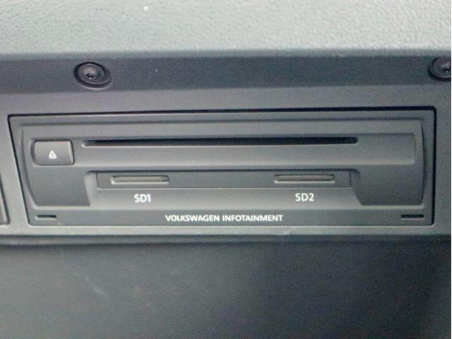 TSI 1stプラス 認定中古車 デモカー 禁煙車 純正ナビ Bluetooth ETC USB フルセグTV バックカメラ(37枚目)