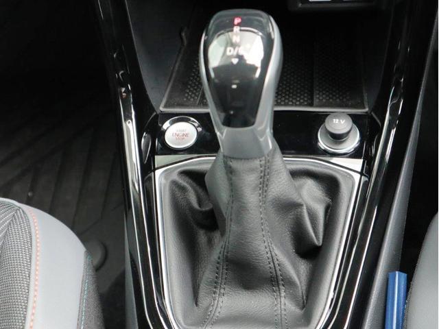 TSI 1stプラス 認定中古車 デモカー 禁煙車 純正ナビ Bluetooth ETC USB フルセグTV バックカメラ(38枚目)