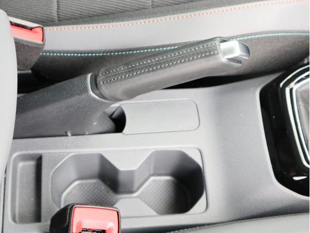 TSI 1stプラス 認定中古車 デモカー 禁煙車 純正ナビ Bluetooth ETC USB フルセグTV バックカメラ(39枚目)