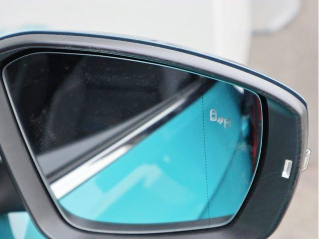 TSI 1stプラス 認定中古車 デモカー 禁煙車 純正ナビ Bluetooth ETC USB フルセグTV バックカメラ(40枚目)
