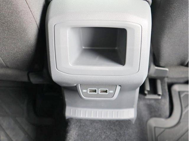 TSI 1stプラス 認定中古車 デモカー 禁煙車 純正ナビ Bluetooth ETC USB フルセグTV バックカメラ(41枚目)
