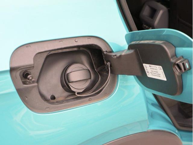 TSI 1stプラス 認定中古車 デモカー 禁煙車 純正ナビ Bluetooth ETC USB フルセグTV バックカメラ(42枚目)