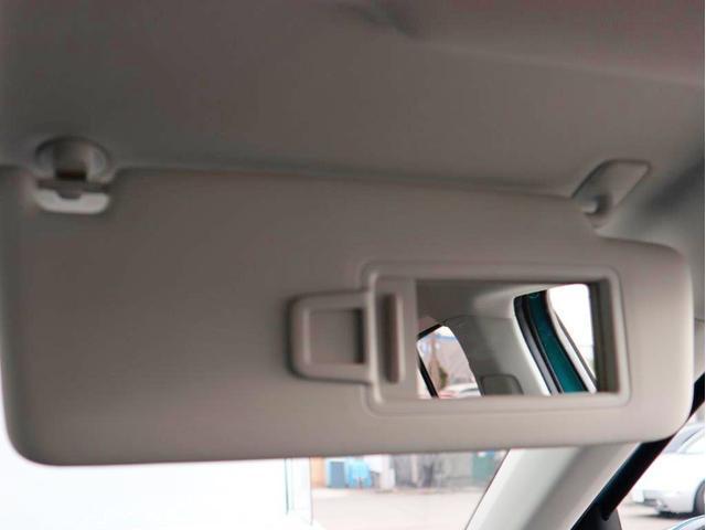 TSI 1stプラス 認定中古車 デモカー 禁煙車 純正ナビ Bluetooth ETC USB フルセグTV バックカメラ(43枚目)
