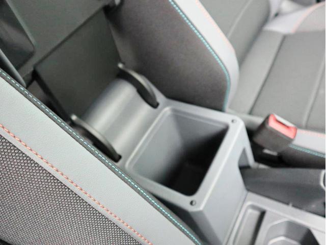 TSI 1stプラス 認定中古車 デモカー 禁煙車 純正ナビ Bluetooth ETC USB フルセグTV バックカメラ(45枚目)