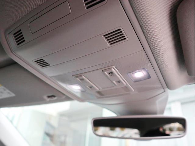 TSI 1stプラス 認定中古車 デモカー 禁煙車 純正ナビ Bluetooth ETC USB フルセグTV バックカメラ(47枚目)