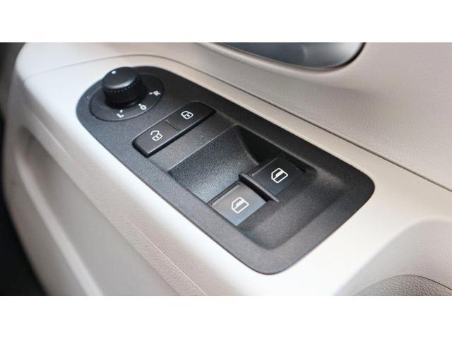 ムーブ アップ! 認定中古車保証付き ワンオーナー アイドリングストップ(14枚目)