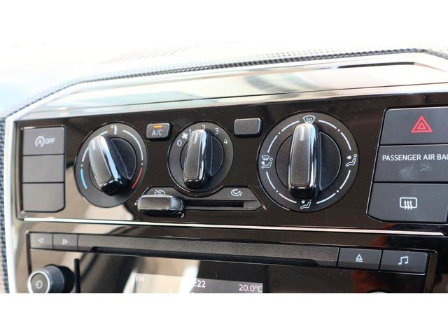 ムーブ アップ! 認定中古車保証付き ワンオーナー アイドリングストップ(15枚目)