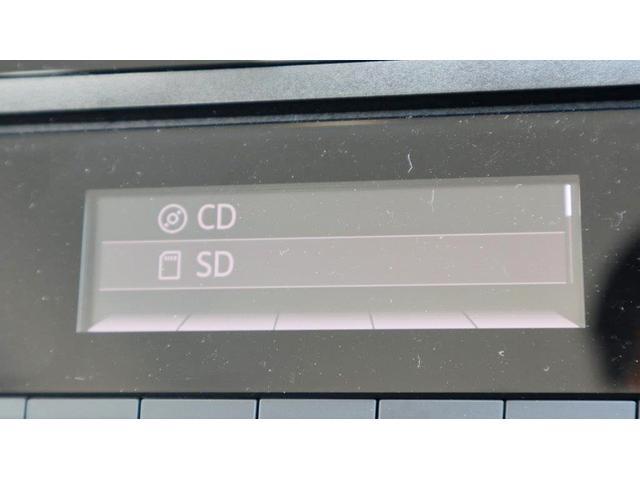 ムーブ アップ! 認定中古車保証付き ワンオーナー アイドリングストップ(18枚目)