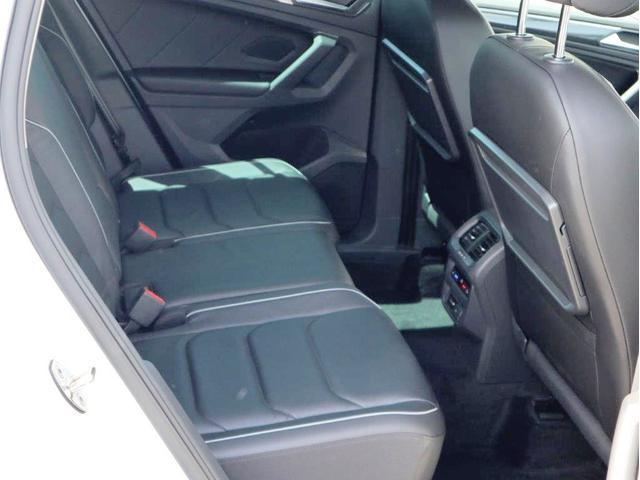 TDI 4モーション ハイライン Leather seat シートヒーター 電動シート デジタル液晶メーター ヘッドアップディスプレイ 360度カメラ(21枚目)