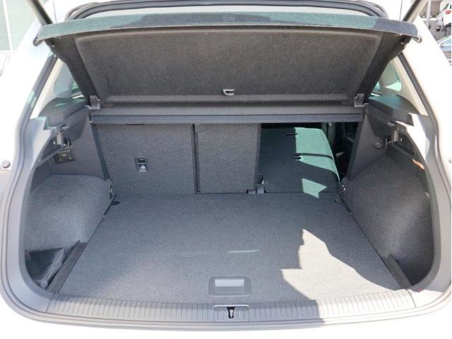 TDI 4モーション ハイライン Leather seat シートヒーター 電動シート デジタル液晶メーター ヘッドアップディスプレイ 360度カメラ(25枚目)
