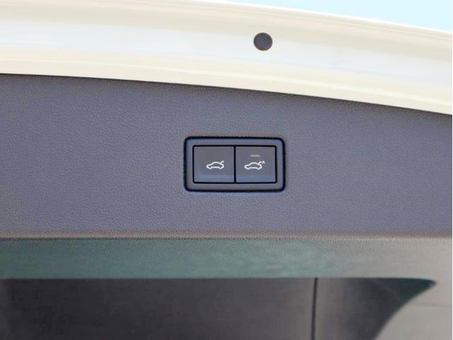 TDI 4モーション ハイライン Leather seat シートヒーター 電動シート デジタル液晶メーター ヘッドアップディスプレイ 360度カメラ(28枚目)