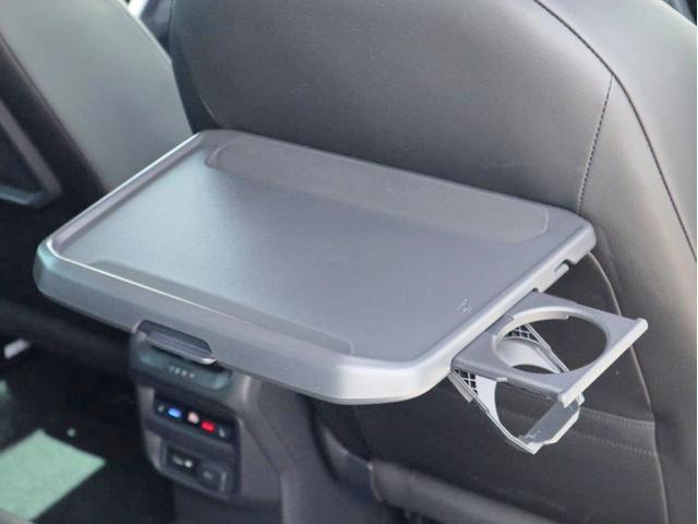 TDI 4モーション ハイライン Leather seat シートヒーター 電動シート デジタル液晶メーター ヘッドアップディスプレイ 360度カメラ(35枚目)