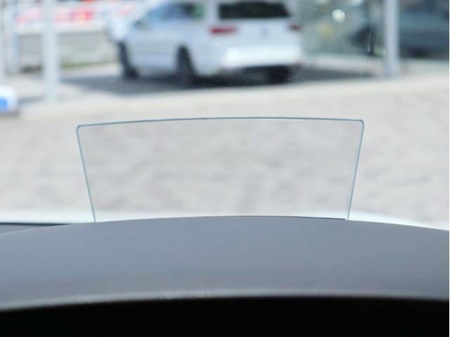 TDI 4モーション ハイライン Leather seat シートヒーター 電動シート デジタル液晶メーター ヘッドアップディスプレイ 360度カメラ(38枚目)