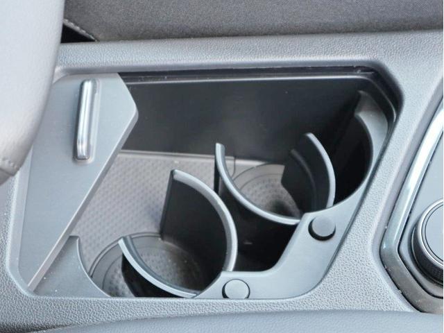 TDI 4モーション ハイライン Leather seat シートヒーター 電動シート デジタル液晶メーター ヘッドアップディスプレイ 360度カメラ(41枚目)