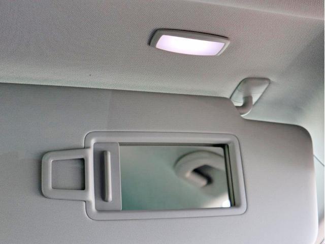 TDI 4モーション ハイライン Leather seat シートヒーター 電動シート デジタル液晶メーター ヘッドアップディスプレイ 360度カメラ(43枚目)