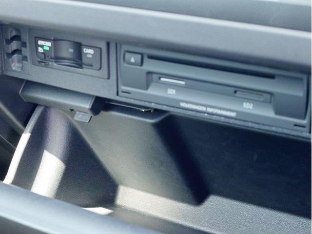TDI 4モーション ハイライン Leather seat シートヒーター 電動シート デジタル液晶メーター ヘッドアップディスプレイ 360度カメラ(44枚目)