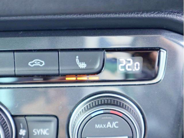 TDI 4モーション ハイライン Leather seat シートヒーター 電動シート デジタル液晶メーター ヘッドアップディスプレイ 360度カメラ(45枚目)