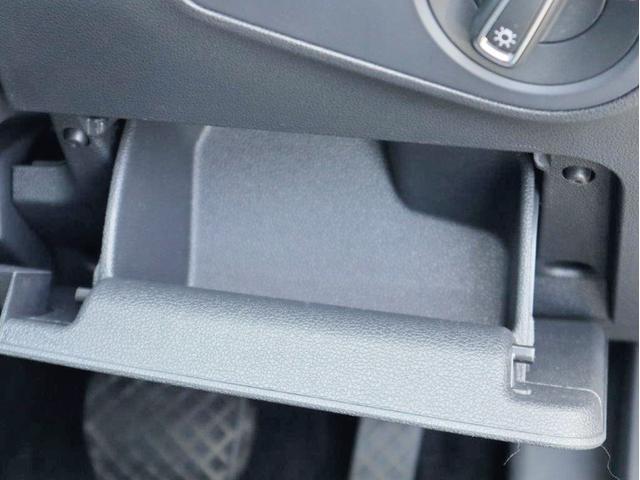 TDI 4モーション ハイライン Leather seat シートヒーター 電動シート デジタル液晶メーター ヘッドアップディスプレイ 360度カメラ(46枚目)