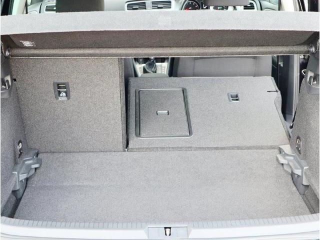 TSIコンフォートライン コネクト 認定中古車 純正ナビ バックカメラ ACC ワンオーナー(29枚目)