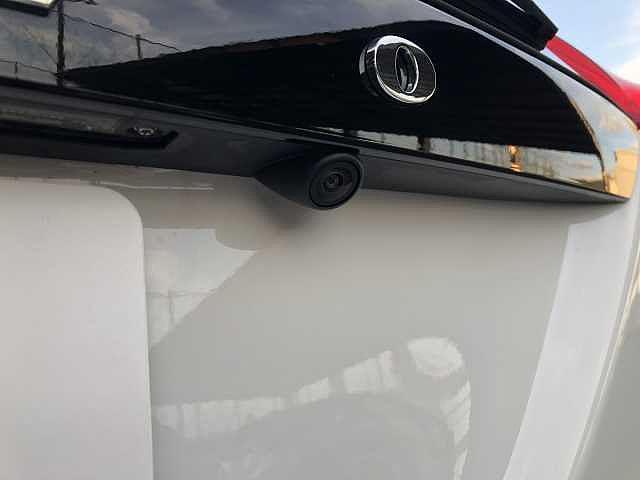 ボルボ ボルボ V60 D4 Rデザイン 試乗車 インテリセーフ サンルーフ レザー