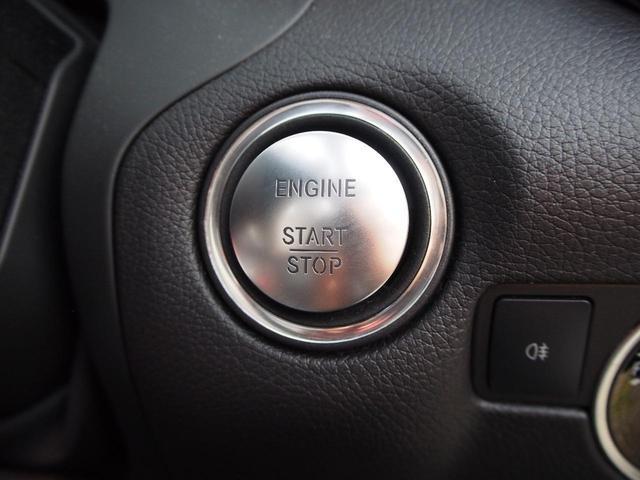 メルセデス・ベンツ M・ベンツ SLK200エクスクルーシブ 9速AT 1オーナー 新車保証