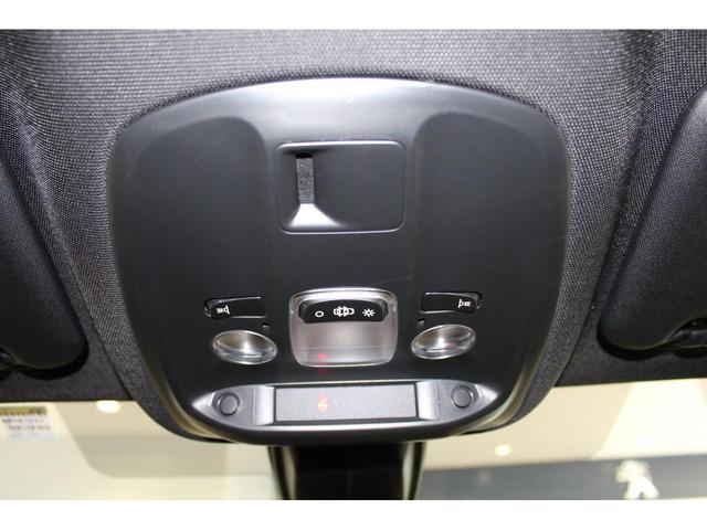 SW GTライン ブルーHDi 元試乗車 新車保証継承(19枚目)