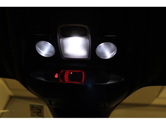 GTライン 当社試乗車 グリップコントロール(20枚目)