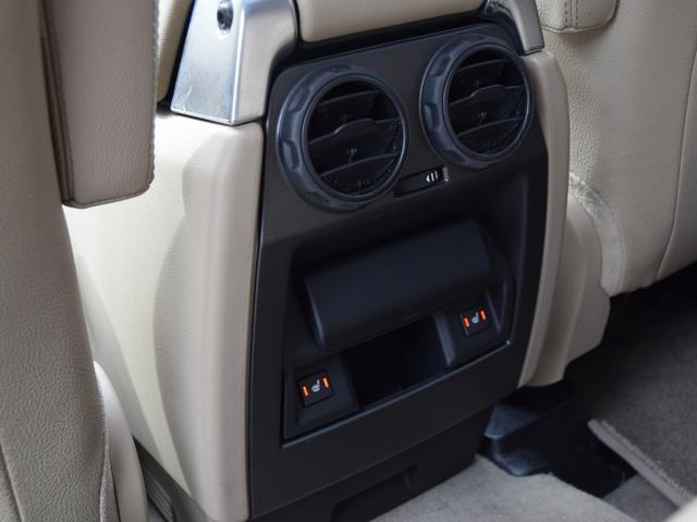 「ランドローバー」「ランドローバー ディスカバリー4」「SUV・クロカン」「茨城県」の中古車23