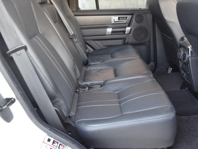 「ランドローバー」「ランドローバー ディスカバリー4」「SUV・クロカン」「茨城県」の中古車14