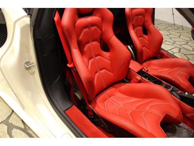 「フェラーリ」「488スパイダー」「オープンカー」「岐阜県」の中古車39