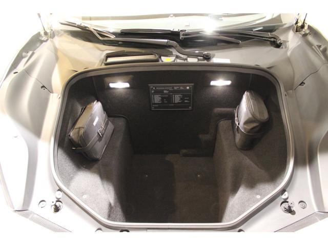 「フェラーリ」「488スパイダー」「オープンカー」「岐阜県」の中古車43