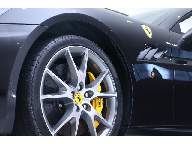 「フェラーリ」「フェラーリ カリフォルニア」「オープンカー」「愛知県」の中古車9