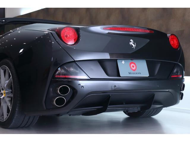 「フェラーリ」「フェラーリ カリフォルニア」「オープンカー」「愛知県」の中古車10