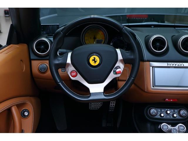 「フェラーリ」「フェラーリ カリフォルニア」「オープンカー」「愛知県」の中古車12