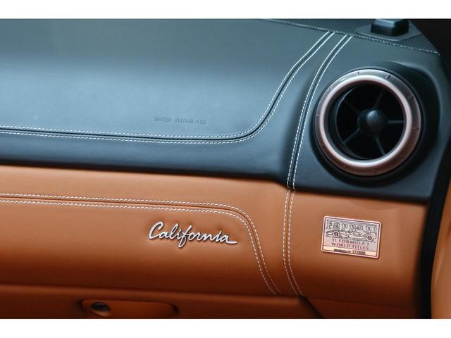 「フェラーリ」「フェラーリ カリフォルニア」「オープンカー」「愛知県」の中古車15